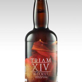 TRIAM Beermut